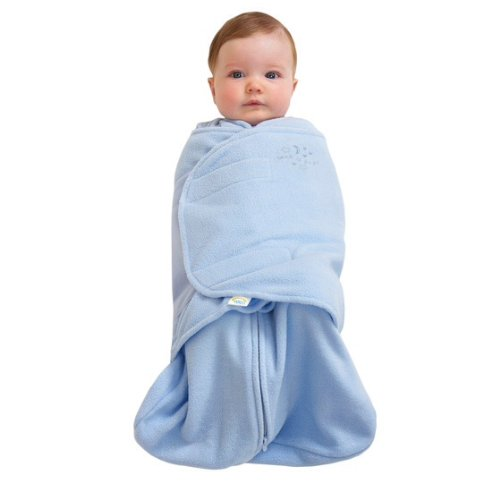 孕期保健、产后护理与新生宝宝的必备品选购全攻略