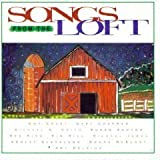 Songs from the Loft