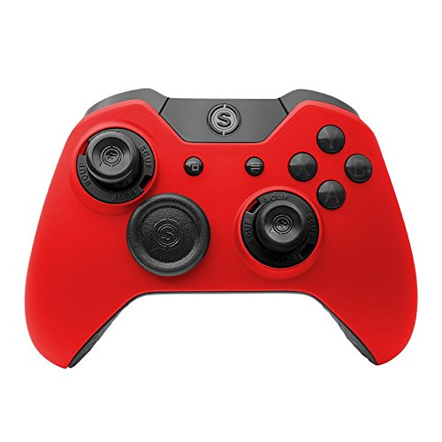Save with a $50 Off Scuf Gaming coupon code and other free promo code, discount voucher at seriespedia.ml There are 20 seriespedia.ml coupons available in November