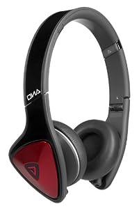 海淘耳机推荐:Monster 魔声 DNA 头戴式耳机