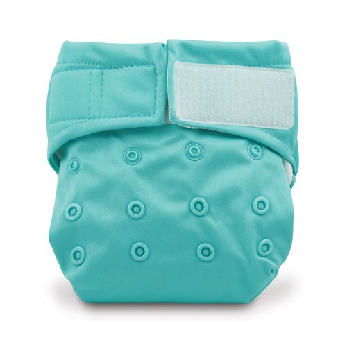 Bumkins Snap in One Cloth Diaper