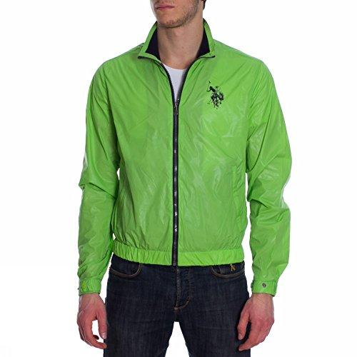 us-polo-assn-rain-31651-141-mens-jacket-48-48-ita-it