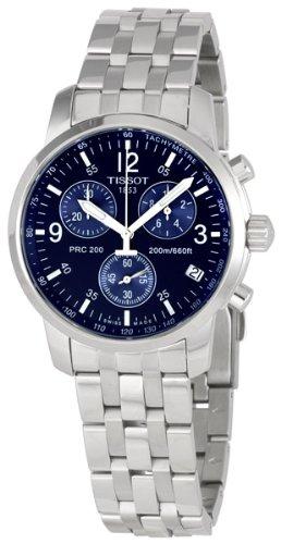 Часы Tissot T17158642 - haroldltdru