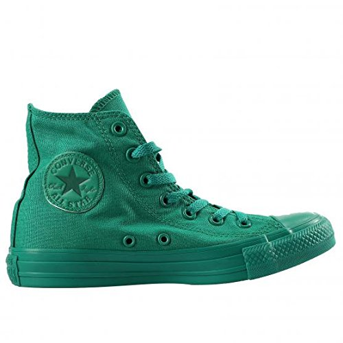 Converse Zzz, Sneaker donna verde Size: 36.5