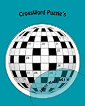 Hot Sale Cross Word Puzzles