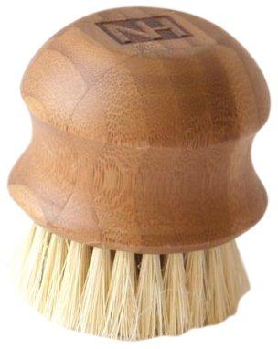 Natural Home Decor Veggie Brush