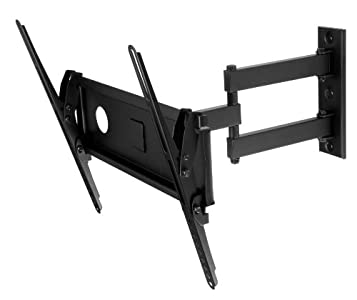 The Best  Swift Mount Full Motion Wall Mount for 26 to 47 inch TV