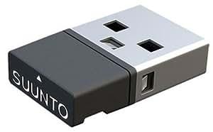 Suunto Movestick Mini Clé USB