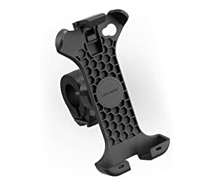 LifeProof iPhone 4 Bike Mount