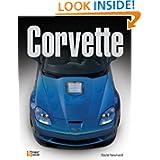 Corvette (First Gear)