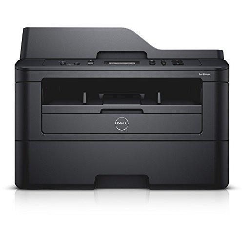 dell-210-aehf-laser-printers
