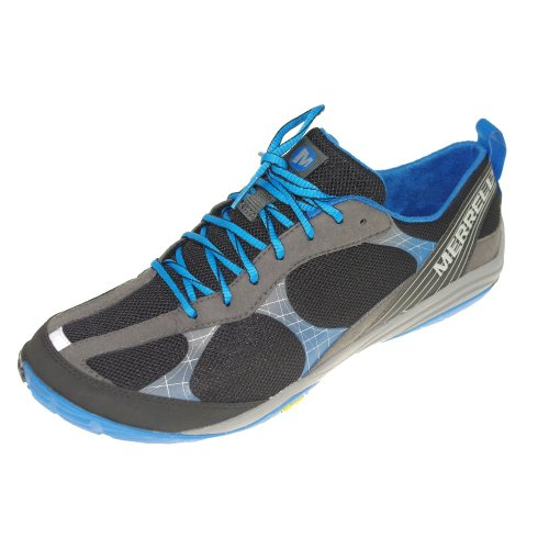 Merrell Road Glove Running Shoes