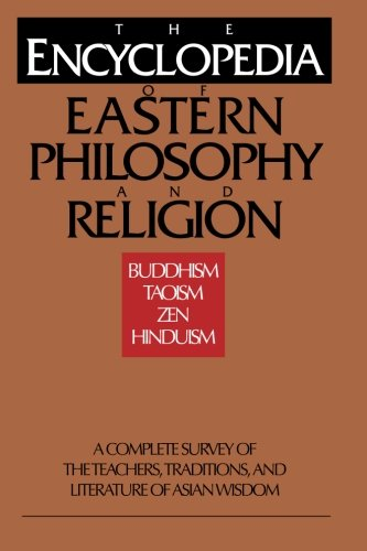 eastern religious thought in the film Philosophy is like the mother of all science and basically the origin of the thought between western and eastern religious philosophy across.