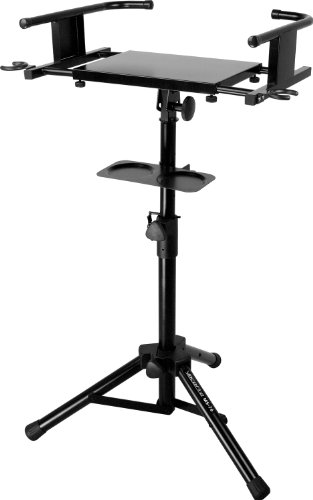Vocopro Ms-76 Tv Monitor Stand