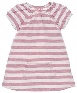 Noppies - Vestido para bebé