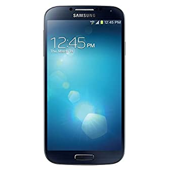 Get the fastest mobile experience on the largest network in the United States, at the lowest price with this Samsung Galaxy S4 for Straight Talk. The device is a Verizon Samsung Galaxy S4  i545 that is compatible with Straight Talks CDMA netw...