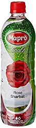 Mapro Rose Sharbat, 750ml