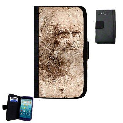 Da Vinci Ideas