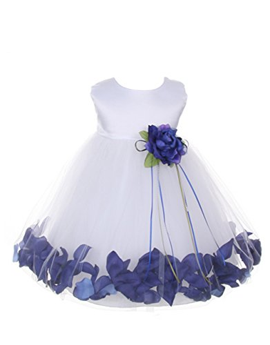 Baby Wedding Outfit back-860122
