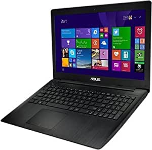 Asus A553MA