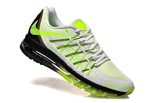 Nike Air Max 2015 amazon
