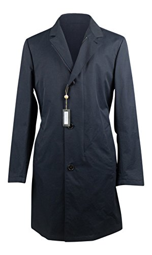 loro-piana-navy-blue-cotton-blend-with-suede-trimmings-trench-coat-s