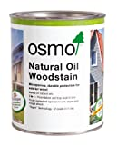 Osmo Natural Oil Woodstain 2.5L (702) - Larch