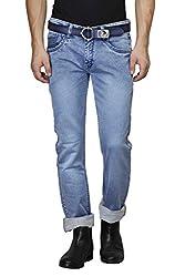 Showoff Men's Jeans