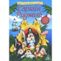 Captain Pugwash [DVD]