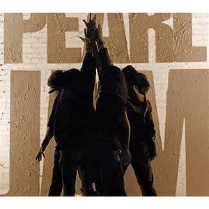 Ten (Deluxe Edition) (2CD/1 DVD)