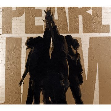 Pearl Jam - Ten (Deluxe Edition) (2CD/1 DVD) - Zortam Music