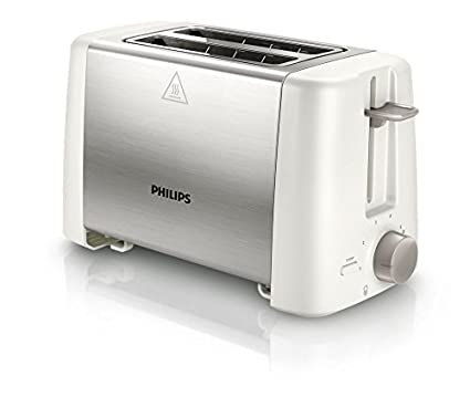 Philips-HD4825/01-2-Slice-Pop-Up-Toaster