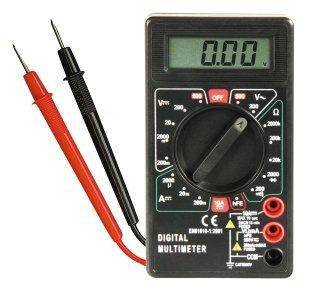 digitalmultimeter-mcpower-m-330d-schwarz-3-1-2-stellig-akustischer-durchgangsprufer