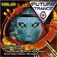 Future Trance Vol.21