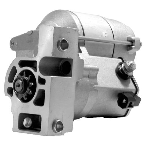 as well Isuzu Rodeo Engine additionally Vaclines moreover Maxima Egr Pipe Clog further Mj Idwwtl. on 2002 isuzu rodeo thermostat replacement