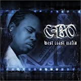 West Coast Mafia ~ C-Bo
