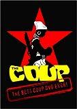 echange, troc Best Coup Dvd Ever [Import anglais]