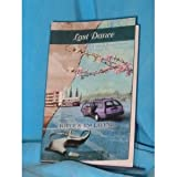 Last Dance (A Sharyn Howard Mystery)