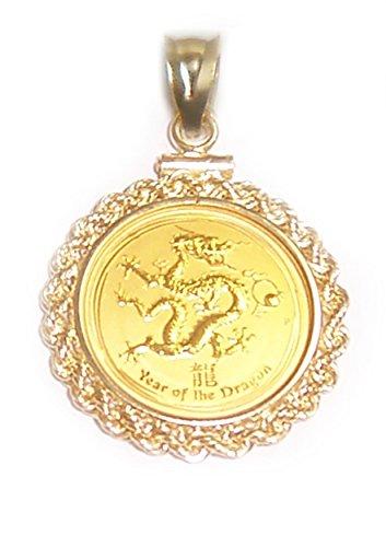 22kt Gold Jewelry
