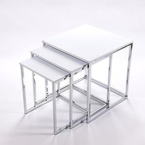 tisch wohnzimmer amazon ~ artownit for . - Tisch Für Wohnzimmer
