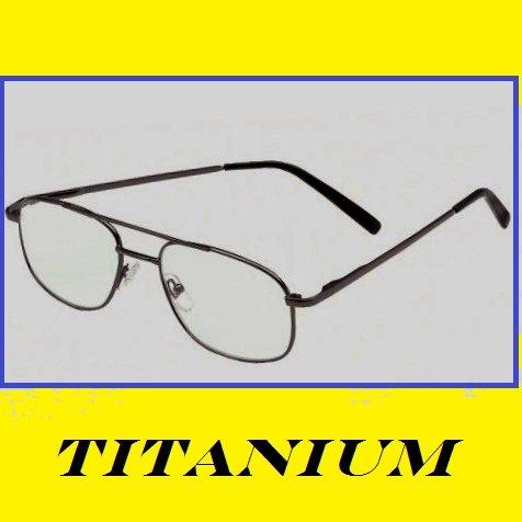 glasses reading oktober 2011