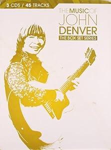 The Music of John Denver
