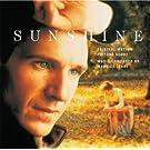 Sunshine (1999 Film)