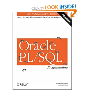 20 Best SQL Books To Go From Beginner To Advanced