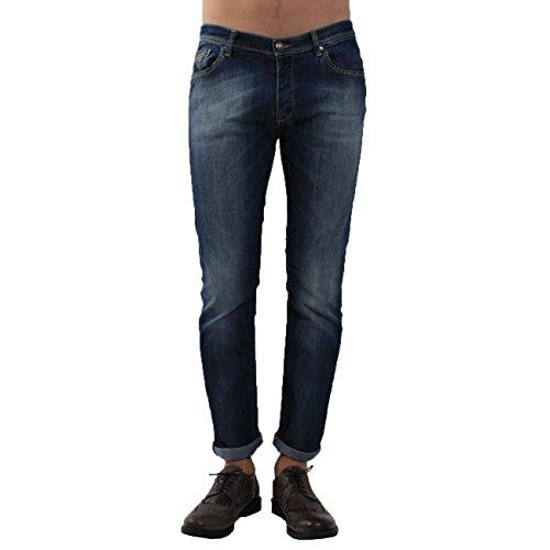 Jeans Fifty Four - Hadar J898
