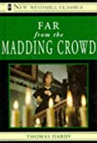 Far from the Madding Crowd (New Windmills) Mr Thomas Hardy