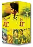 Jury [VHS]