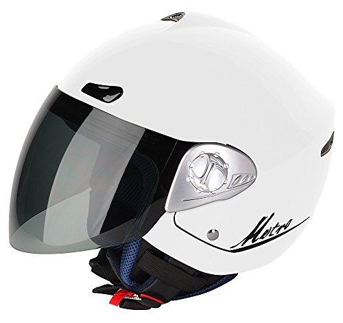 g-mac-casco-moto-metro-bianco-l
