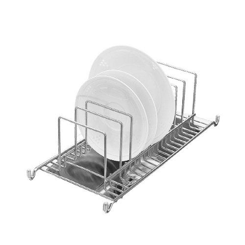 kitchen sink racks kitchen design photos