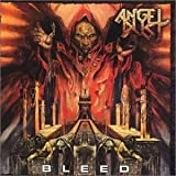 Angel Dust Bleed
